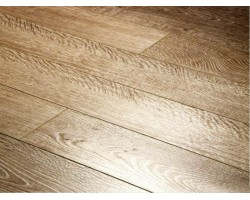 Ламинат ECOFLOORING Brush Wood 533 Дуб Грей