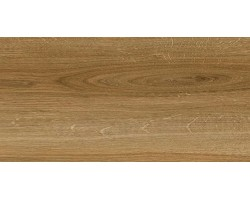 Ламинат Floorwood Active 1002-00 Дуб Маверик Стандарт