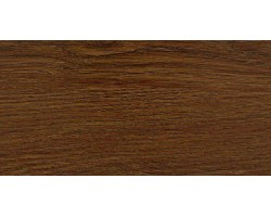 Ламинат Floorwood Real WAX 72701 Дуб Арагон